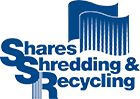 Shares Shredding & Recycling